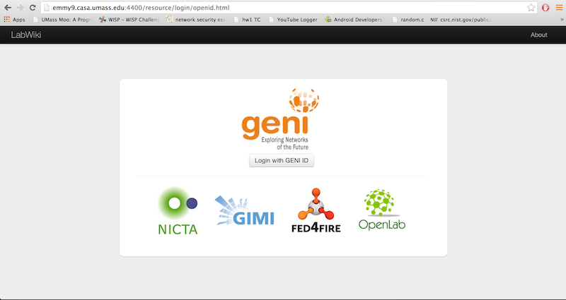 http://groups.geni.net/geni/attachment/wiki/GEC17Agenda/GettingStartedWithGENI_III_GIMI/Procedure/Execute/Labwiki_OpenID.png