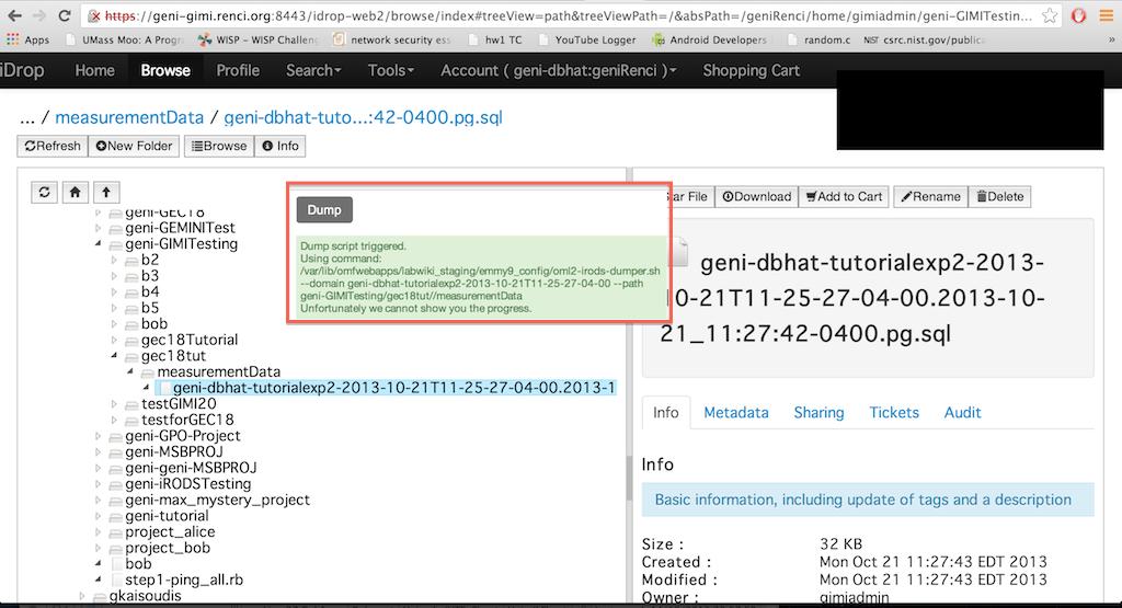 http://groups.geni.net/geni/attachment/wiki/GEC18Agenda/GettingStartedWithGENI_III_GIMI/Procedure/Execute/idrop2.png