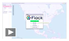 Login to Flack Video