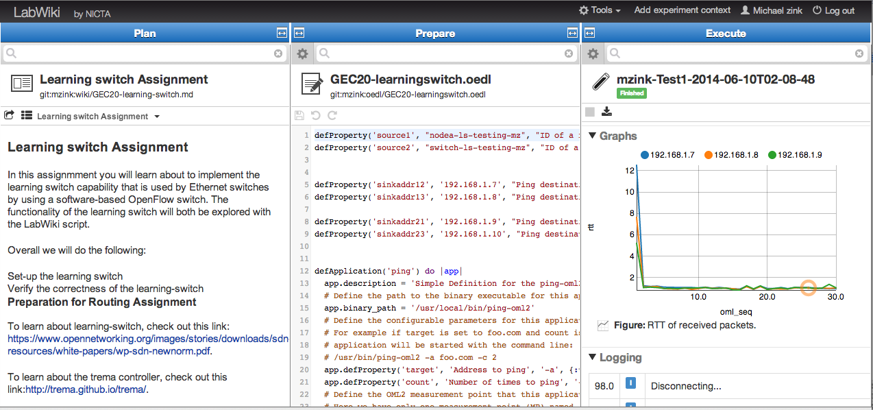 http://groups.geni.net/geni/raw-attachment/wiki/GEC20Agenda/LabWiki/ModuleA/Execute/LW-executing.png