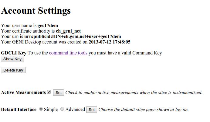 GENIExperimenter/Tutorials/GENIDesktop/GEC23/GENIDesktop_CLI