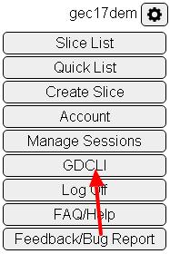 GENIExperimenter/Tutorials/GENIDesktop/05032016/GENIDesktop_CLI