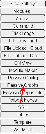 GENIExperimenter/Tutorials/GENIDesktop/05032016/GENI_Desktop_ssh