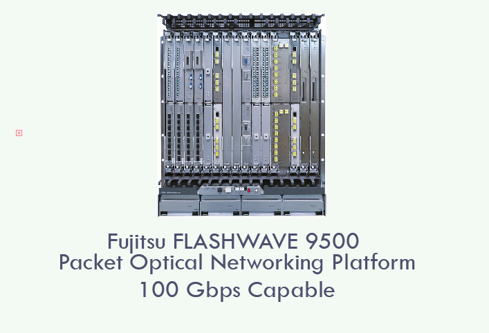 max research network optical switching element