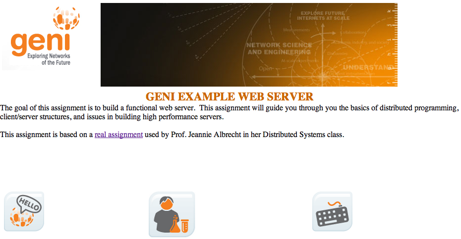 http://groups.geni.net/geni/raw-attachment/wiki/WebServerExample/WebsrvIndex.png