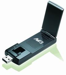 US210 USB Adapter
